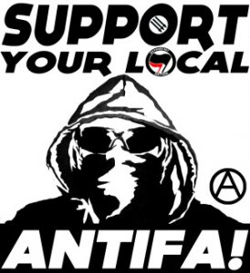 support-your-local-antifa-7