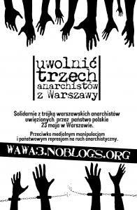 uwolnic-3-anarchistow-plakat