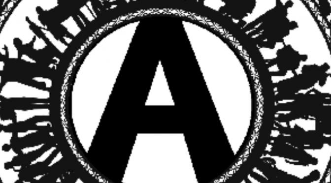 Relacja ze Zjazdu Federacji Anarchistycznej