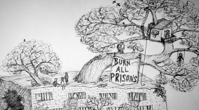 Niemcy: Sabotaż w kopalni odkrywkowej w Hambachu