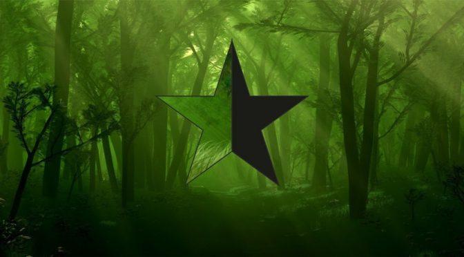Anarchoprymitywizm – zielony radykalizm poza granicami ekologii
