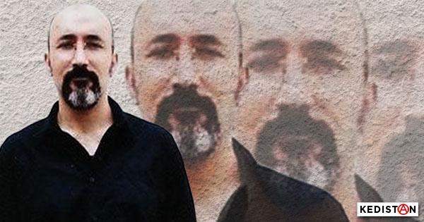 Turcja: Umut Firat Süvarioğulları zakończył strajk głodowy