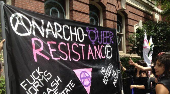 USA: Porażka transfobicznej kampanii #FreeSpeechBus