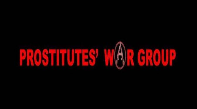 Indonezja: Bojowa Frakcja Prostytutek cz.2