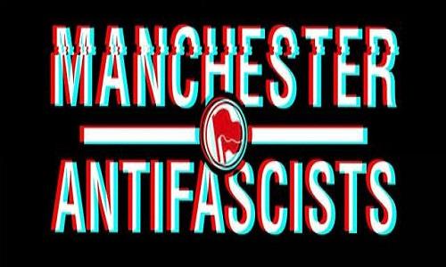 Oświadczenie antyfaszystów z Manchasteru w sprawie zamachów