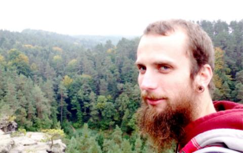 """Czechy: Piątka anarchistów oskarżona w sprawie """"Feniks 2"""""""