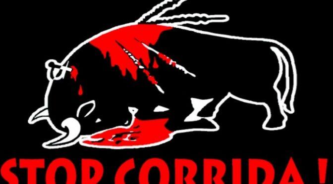 Madryt, Hiszpania: Atak hakerski na bazę danych klientów walk byków