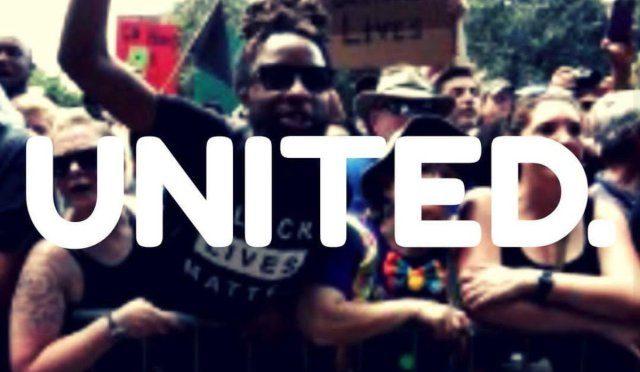 USA: Ruch Alt-Right ukazuje swoje prawdziwe oblicze