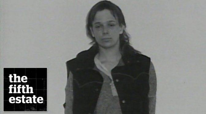 """Film: """"Akcja Bezpośrednia"""" – kanadyjscy anarchiści z bronią w ręku w latach '80 (napisy pl)"""