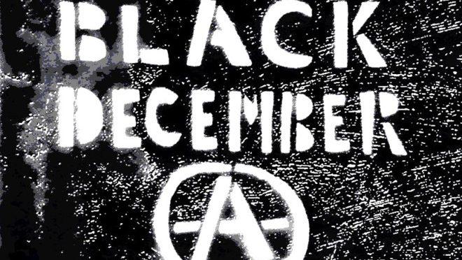 Filadelfia, USA: Sabotaż bankomatów w odpowiedzi na Czarny Grudzień