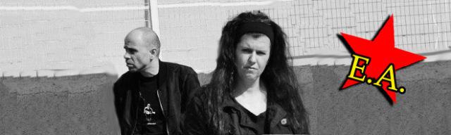 Uwięzieni anarchiści Nikos i Pola przerwali strajk głodowy. Ich żądania zostały spełnione.