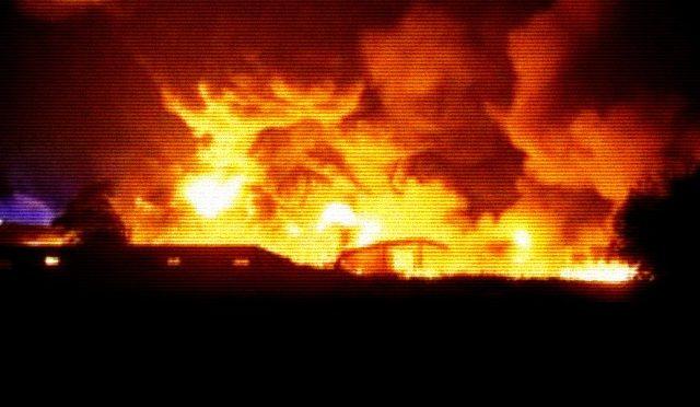 Belgia: Analiza fali ataków skierowanych przeciwko przemysłowi zbrojeniowemu