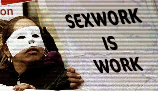 Tampa, USA: Samoorganizacja Sex Workerów dla ochrony ofiar handlu ludźmi