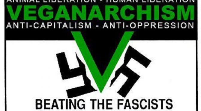 Włochy: Nadchodzi intruz – Eko-Faszyści