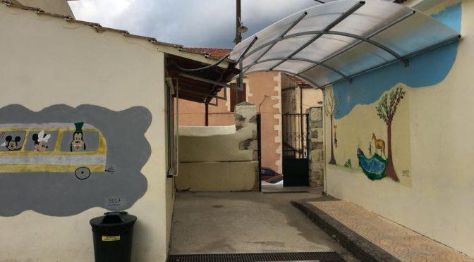 Grecja: Ksenofobiczny atak na ucznia szkoły podstawowej