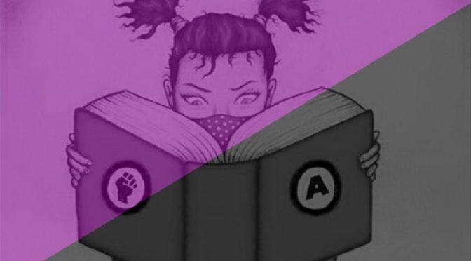 Meksyk: Komunikat Nieformalnego Insurekcyjnego Anarcho-Feministycznego Sabatu
