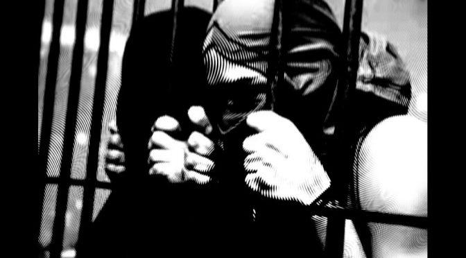 Chile: Aktualizacje dotyczące anarchistycznych więzniów