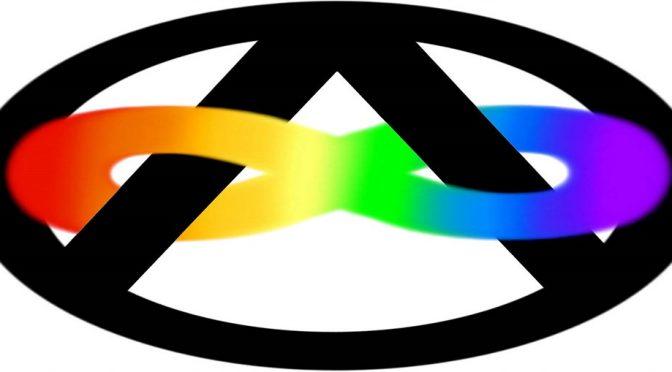 Anarchistyczne podejście do kwestii neuroróżnorodności