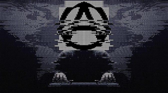 """Cyberprzestrzeń: strona włoskiego związku policyjnego zhakowana i zniszczona przez Anonimową Anarchistyczną Agencję w ramach """"Czarnego grudnia"""""""