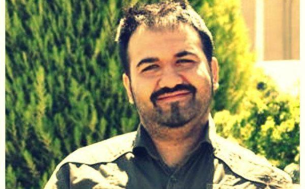 Iran: Poważne pobicie Soheil Arabiego przez służbę więzienną