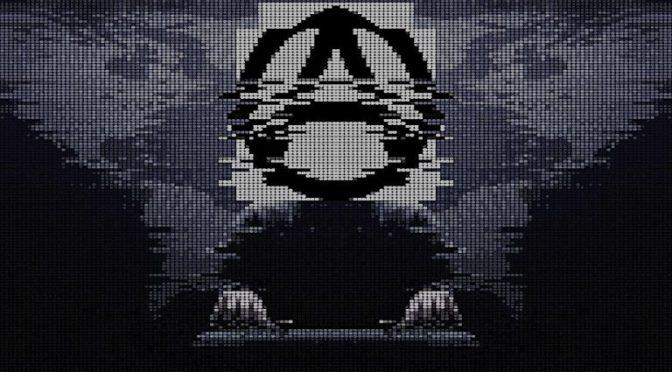 """Witryna niemieckiego związku policyjnego (GdP) zhakowana przez """"anonimową agencję anarchistyczną"""" (aAa)"""