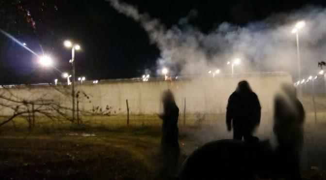 """Niemcy: Dzień Więźniów Politycznych- """"Korona czy nie- nie porzucimy Cię!"""""""