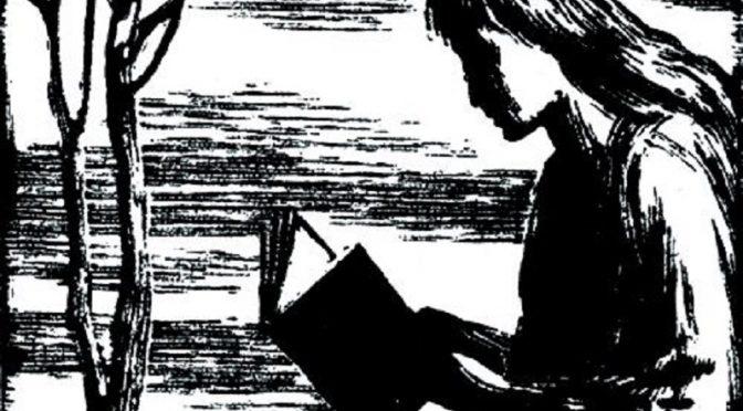 Nowy projekt: Anarcho-Biblioteka