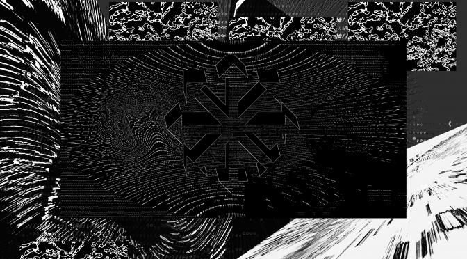 n1x: Przywitanie z Oprzewodowania: Wstęp do cyber-nihilizmu